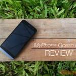 MyPhone Ocean Pro Review