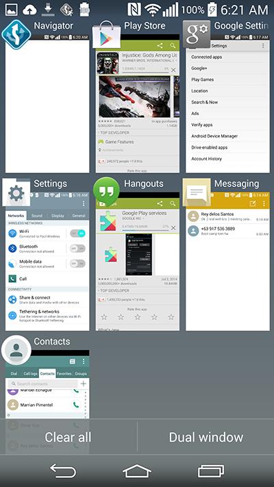 LG-Software-Multitasking