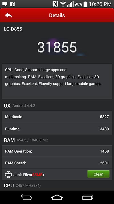 AnTuTu-benchmarks-LG-G3-results