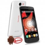 Starmobile Turbo: 5-inch 'all-around smartphone with the latest touch features' for Php6,990