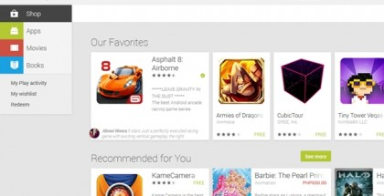 Buy-Apps-Games-Google-Play-Globe-Prepaid-Postpaid