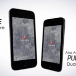Cherry Mobile Pulse Mini: 4-inch dual core Android 4.2 smartphone for Php2,699