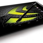 Cherry Mobile Tegra Note 7: quad-core Tegra 4 CPU, Android 4.4 KitKat, 7-inch HD display, Php9,999