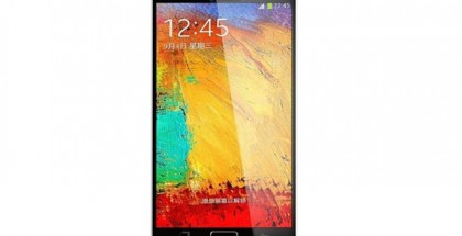 GooPhone N4