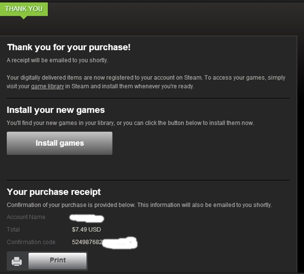 How-to-buy-steam-games
