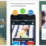 Phantom app for iPhone, Android lets you share self-destructing photos to Facebook, Twitter