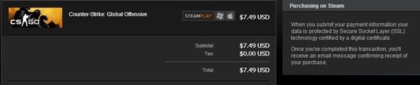 Purchase-Steam-Games-Online