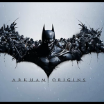 App Spotlight – Batman: Arkham Origins for Mobile