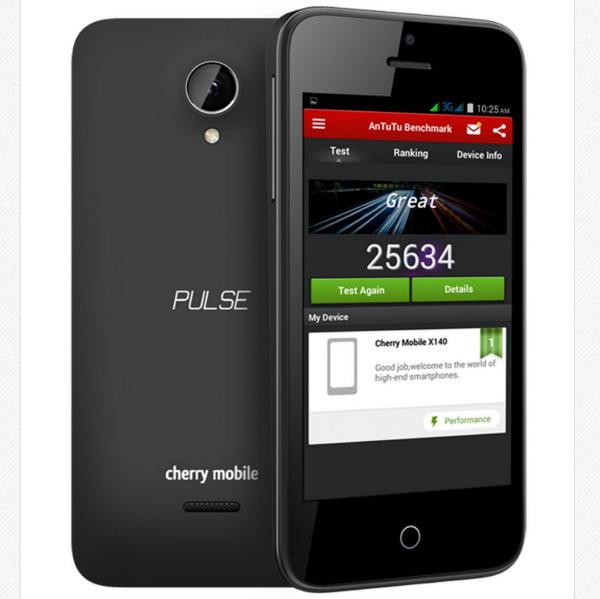 Cherry-Mobile-Pulse