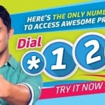 Smart's *121# menu for prepaid subscribers has all-in-one access to info, services, offers