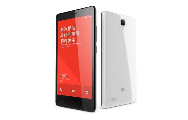 Xiaomi Redmi Note 4 Stock Wallpapers: Xiaomi Redmi Note 4G Announced, Replaces Octa-core MT6592