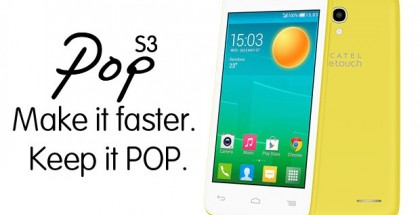 Alcatel OneTouch POP S3 (1)