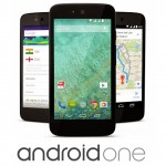 Google announces Android One in the Philippines
