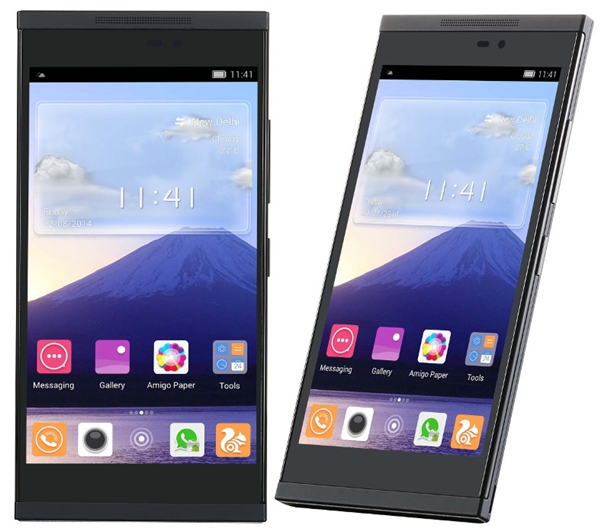 Gpad-G5-Gionee-smartphone