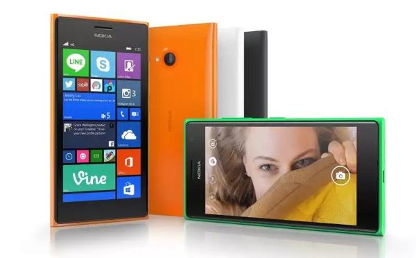 Lumia_735_press_render