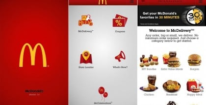 McDelivery All Access Pass App Philippines (1)