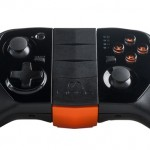 Moga Hero Power Mobile Gaming Controller