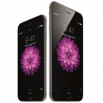 iPhone 6 Plus: 'bigger than bigger'