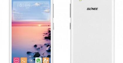 Gionee-CTRL-V4S-Specs-Price-Availability