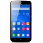 Huawei Honor Holly: 5-inch 720p Android KitKat smartphone for $118