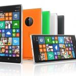 Nokia Lumia 830 Price in the Philippines