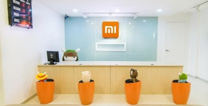 Mi-PH-Exclusive-Service-Center