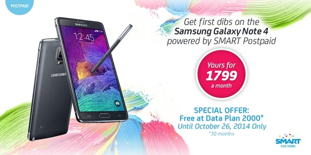 Smart-Galaxy-Note-4