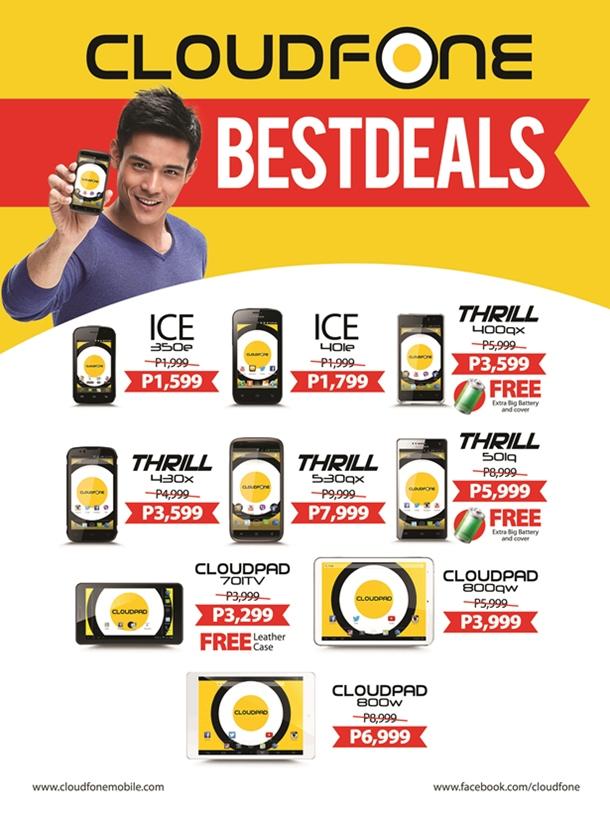cloudfone-best-deals-noypigeeks