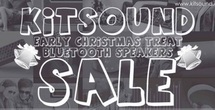 sale-kitsound-bluetooth-speakers