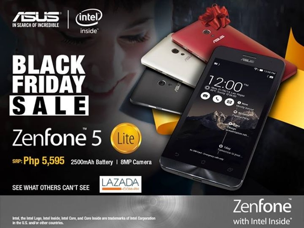 ASUS-Zenfone-5-Lite-Philippines-Price-Specs-Availability