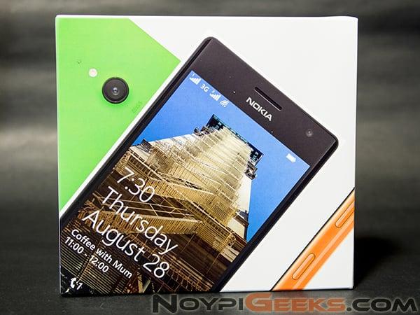 Nokia-Lumia-730-Box