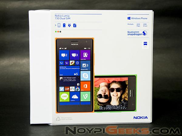 Lumia-730-Specs-Price-Availability