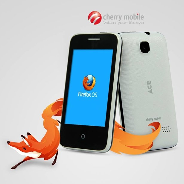 Cherry-Mobile-Ace-Firefox-OS-Smartphone