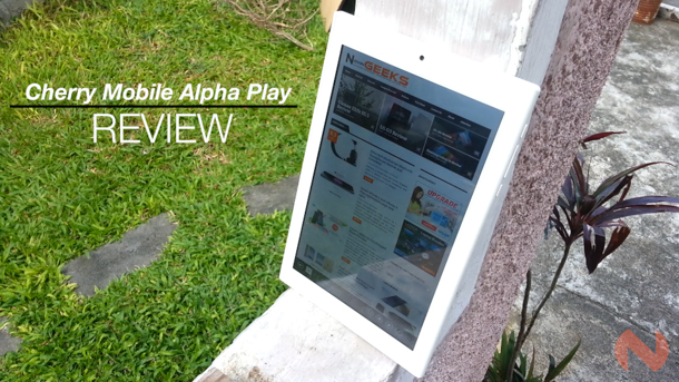 Cherry-Mobile-Alpha-Play-Review