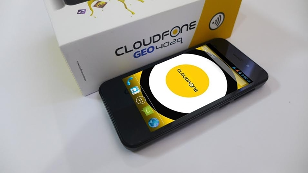Cloudfone-Geo-402q-Specs-Price-Availability