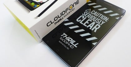 Cloudfone-Thrill-600FHD-NoypiGeeks