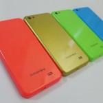Colors-Cloudfone-Geo-402q-Globe