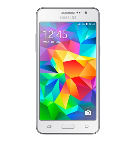 Galaxy-Grand-Prime-Specs-Availability