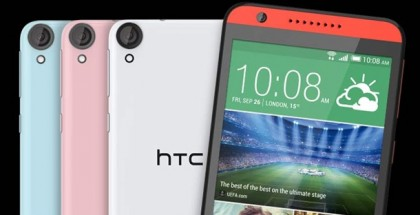 HTC-Desire-820s-Specs-Price-Availability