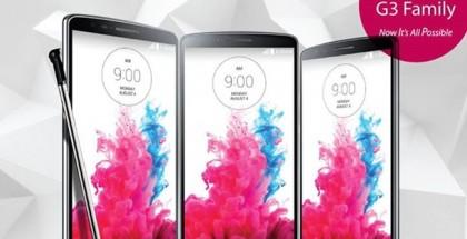 LG-G3-Stylus-LG-G3-Beat-Philippines-Price-Specs
