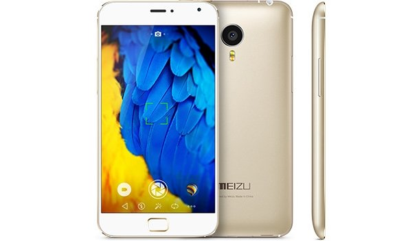 Meizu-MX4-Pro-Price-Availability