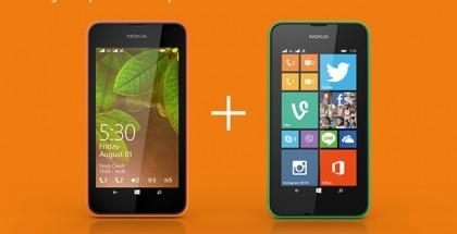 Microsoft-Lumia-530-Promo