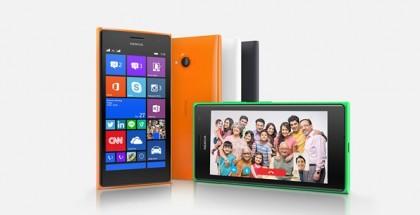 Nokia-Lumia-730-Dual-SIM-Philippines-Price-Specs
