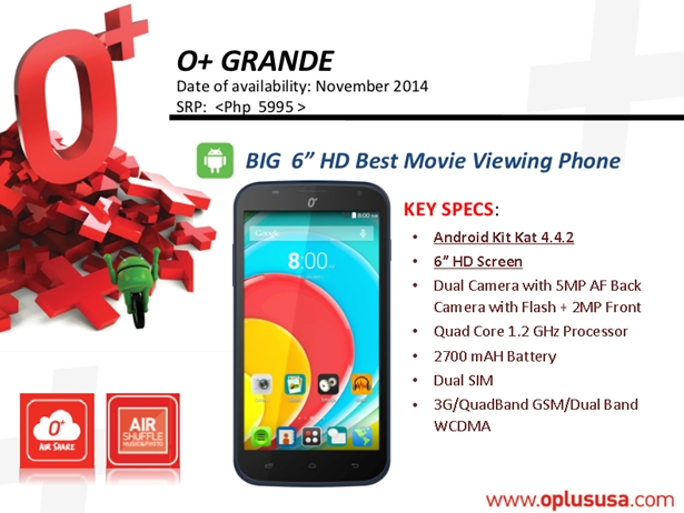 O+-Grande-Specs-Price-Features-Availability