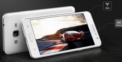 Samsung-Galaxy-Grand-Prime-Philippines