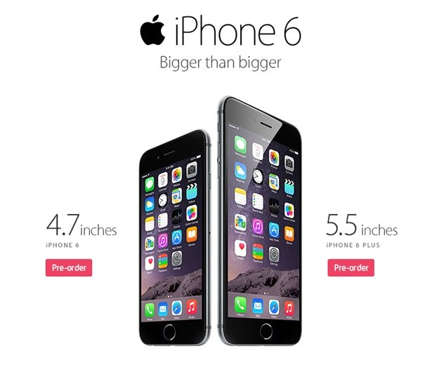 Smart-iPhone-6-iPhone-6-Plus-Plans-Prices-Availability