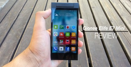 Gionee-Elife-E7-Mini-Review-Philippines-NG