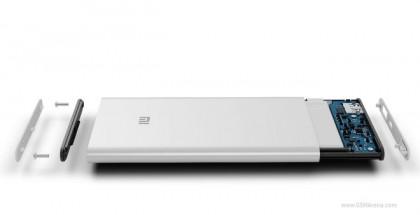 Xiaomi-Mi-5000mAh-Powerbank