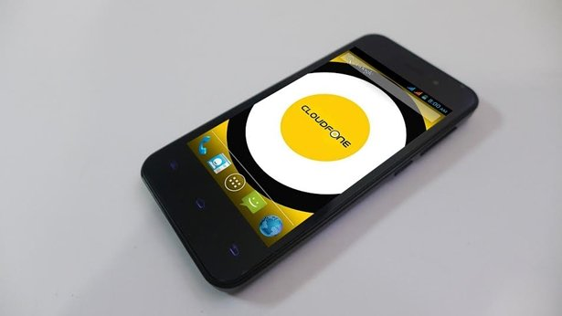 new-Cloudfone-Geo-402q