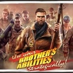 Brothers in Arms 3: Sons of War arrives in Google Play, iOS, and Windows Phone